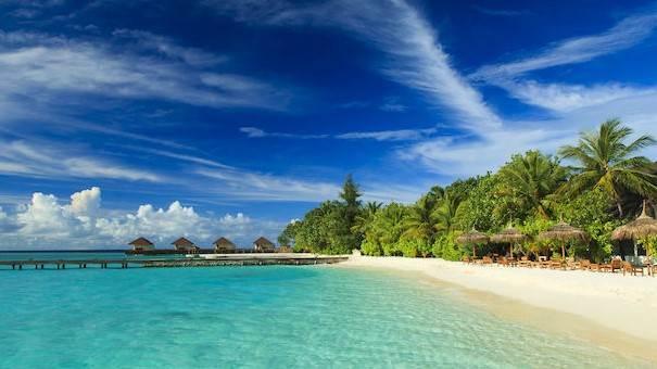 Offerte maldive, offerte maldive, prenotazione, vendita viaggi esclusivi