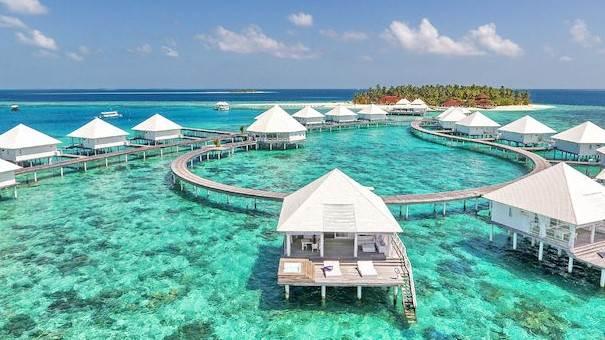 Offerte maldive, offerte maldive, prenotazione, vendita viaggi ...